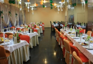 "http://hotellooking.com/?lang=bg&page=hotel&id=""hotel_and_restaurant_complex_""nikolaev"""