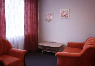 """http://hotellooking.com/?lang=bg&page=hotel&id=""""hotel_and_restaurant_complex_""""nikolaev"""""""
