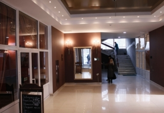 """http://hotellooking.com/?lang=hu&page=hotel&id=""""hotel_and_restaurant_complex_""""nikolaev"""""""