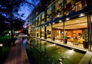 http://hotellooking.com/?lang=bg&page=hotel&id=abacus_business___wellness_hotel