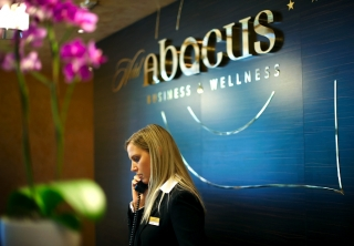 http://hotellooking.com/?lang=en&page=hotel&id=abacus_business___wellness_hotel
