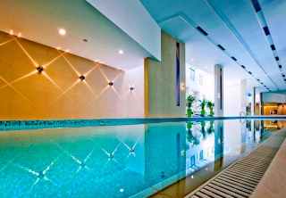 http://hotellooking.com/?page=hotel&id=abacus_business___wellness_hotel