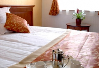 http://hotellooking.com/?page=hotel&id=actor_hotel_budapest____