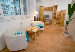 http://hotellooking.com/?lang=bg&page=hotel&id=agape_aparthotel