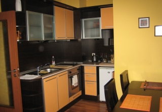 http://hotellooking.com/?page=hotel&id=alexander_business_apartments_in_sofia__bulgaria
