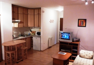 http://hotellooking.com/?lang=ru&page=hotel&id=alfaapartment_budapest
