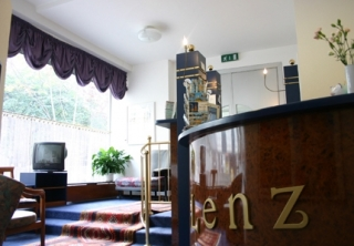 http://hotellooking.com/?page=hotel&id=allalenz_hotel-pension