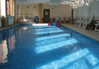 http://hotellooking.com/?lang=ru&page=hotel&id=aquilon_residence_spa
