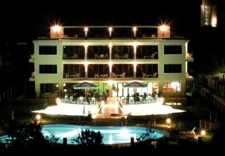 http://hotellooking.com/?page=hotel&id=atlant_hotel