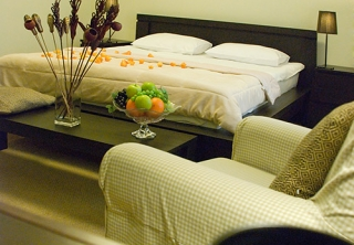 http://hotellooking.com/?lang=bg&page=hotel&id=austrianyard_ii_