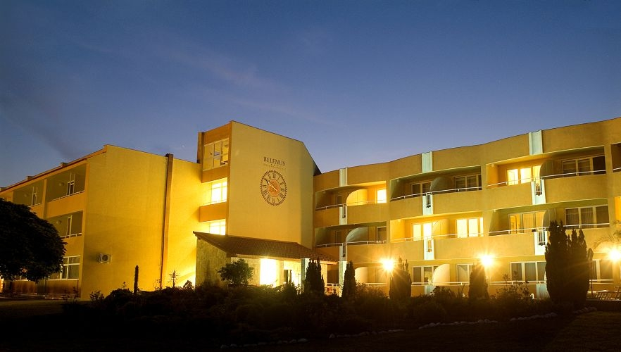 http://hotellooking.com/?lang=bg&page=hotel&id=belenus_thermalhotel___superior