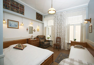 http://hotellooking.com/?page=hotel&id=comfort_on_chekhova