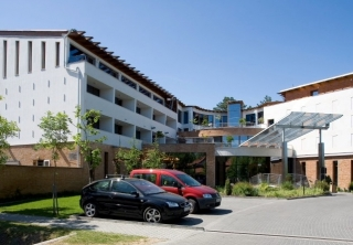 http://hotellooking.com/?lang=bg&page=hotel&id=conference___wellness_hotel_residence____