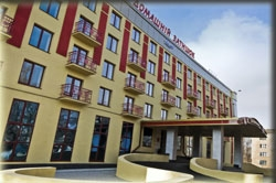 http://hotellooking.com/?lang=bg&page=hotel&id=domashniy_yut_delux