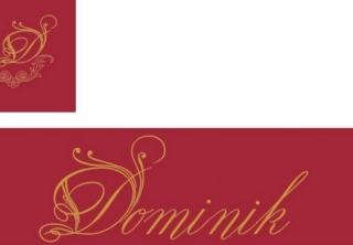 http://hotellooking.com/?lang=bg&page=hotel&id=dominik