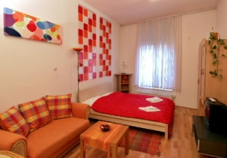 http://hotellooking.com/?lang=de&page=hotel&id=elite_apartments_budapest