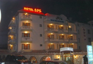 http://hotellooking.com/?lang=ru&page=hotel&id=eos__