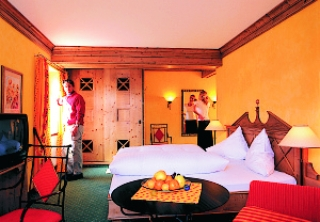 http://hotellooking.com/?lang=bg&page=hotel&id=familienhotel_rotspitz