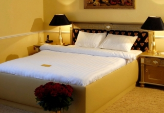 http://hotellooking.com/?page=hotel&id=faraon
