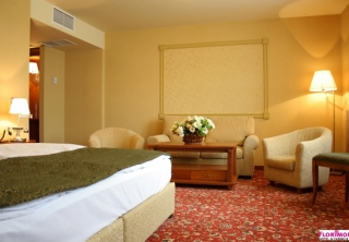 http://hotellooking.com/?lang=bg&page=hotel&id=florimont_hotel___casino___spa