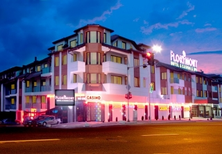 http://hotellooking.com/?page=hotel&id=florimont_hotel___casino___spa