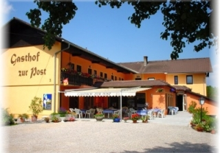 http://hotellooking.com/?lang=ru&page=hotel&id=gasthof_-_hotel_zur_post