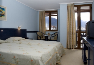 http://hotellooking.com/?lang=de&page=hotel&id=glazne_hotel