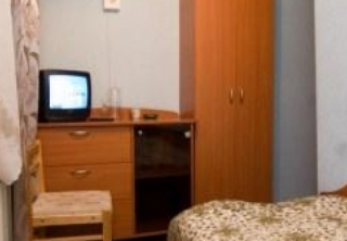 http://hotellooking.com/?lang=bg&page=hotel&id=golosiyvsky