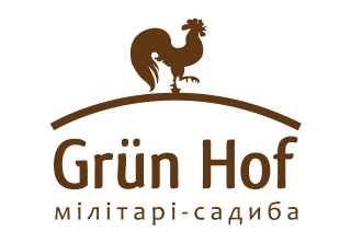 http://hotellooking.com/?page=hotel&id=grun_hof