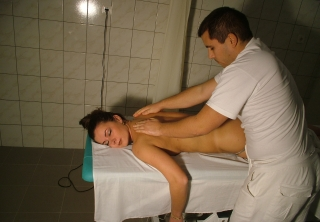 http://hotellooking.com/?lang=en&page=hotel&id=hajnal_hotel____