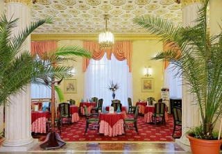 http://hotellooking.com/?lang=bg&page=hotel&id=historical_hotel_sovietsky