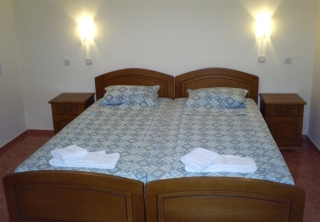http://hotellooking.com/?page=hotel&id=hotel_chuchulev
