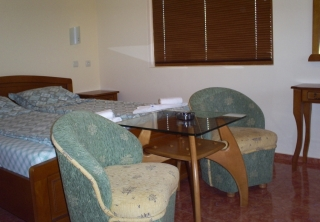 http://hotellooking.com/?lang=bg&page=hotel&id=hotel_chuchulev