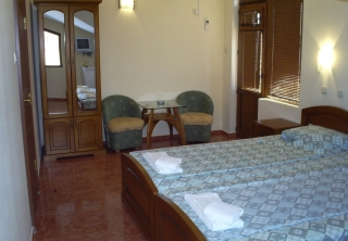 http://hotellooking.com/?lang=en&page=hotel&id=hotel_chuchulev