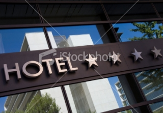 http://hotellooking.com/?page=hotel&id=hotel_fasor