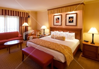 http://hotellooking.com/?lang=en&page=hotel&id=hotel_fasor