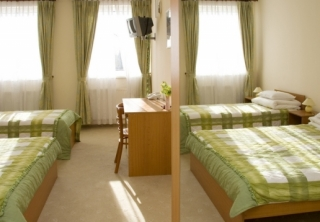 http://hotellooking.com/?lang=bg&page=hotel&id=hotel_ferihegy