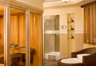 http://hotellooking.com/?page=hotel&id=hotel_kalvaria
