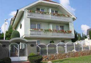 http://hotellooking.com/?lang=ru&page=hotel&id=hotel_molnar____