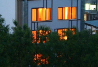 http://hotellooking.com/?lang=hu&page=hotel&id=hotel_nord_plovdiv