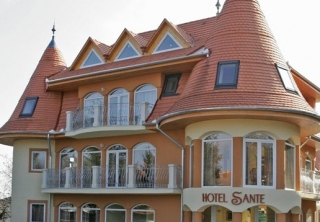 http://hotellooking.com/?page=hotel&id=hotel_sante____