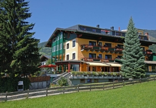 http://hotellooking.com/?lang=ru&page=hotel&id=hotel_tannenhof