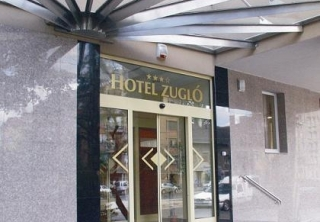 http://hotellooking.com/?lang=de&page=hotel&id=hotel_zugl