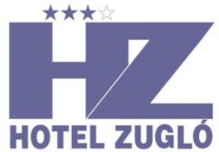 http://hotellooking.com/?page=hotel&id=hotel_zugl