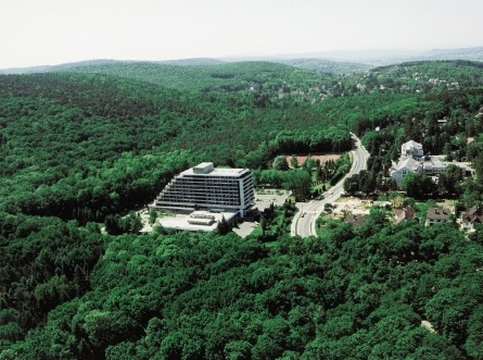 http://hotellooking.com/?lang=en&page=hotel&id=hunguest_hotel_szieszta____