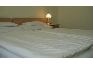 http://hotellooking.com/?lang=hu&page=hotel&id=jancsar_hotel