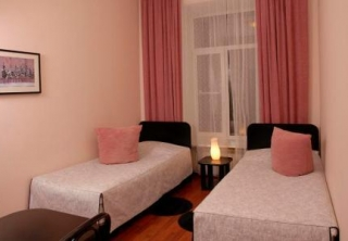 http://hotellooking.com/?lang=en&page=hotel&id=nevsky_contour