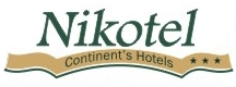http://hotellooking.com/?lang=ru&page=hotel&id=nikotel