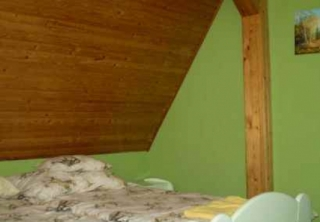 http://hotellooking.com/?page=hotel&id=nordic__budapest_23
