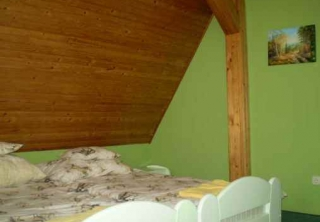 http://hotellooking.com/?lang=bg&page=hotel&id=nordic_guest_hous
